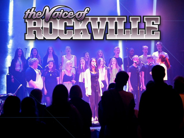 The Voice of Rockville (002).jpg