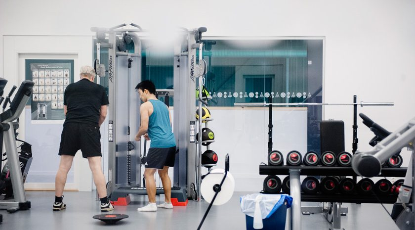 skogasracketcenter-gym-majabrand-840x465.jpg